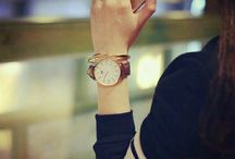 stylish pics
