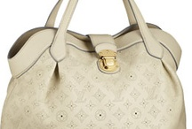 Handbag Heaven!