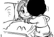 liefde is ..... ook in Nederlands / liefde is ....... een ochtendkus <3 ♥