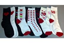 Wholesale Women Socks / Buy in Buy Bulk Women's Socks,  Ladies Socks Wholesale Women Socks,