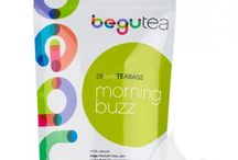 BEGU TEAS / Begu detox tea is specially blended from ethically sourced ingredients which help you lose weight and become the healthiest you can be. Go to our website for more information on our healthy teatox teas...