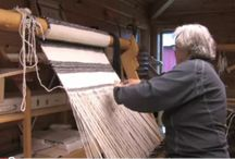 Weaving & Braiding