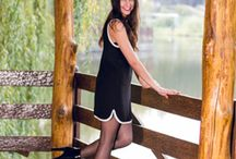 Elite dating / Elite dating club russianbridesmatch.com Local Dating Site For Elite Singles. Meet Amazing Singles Ages 40+!