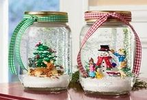 X'mas Crafts