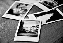 Instant Camera (My uploads)