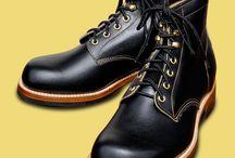 """boot""""s"""