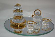 Svarovski Miniatures