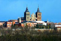 León / Turismo en León.