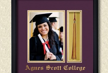 Agnes Scott College: Scottie Swagger