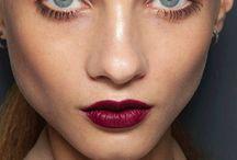 Beauty Review - Plum Lips