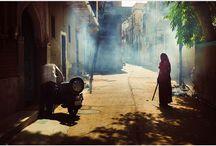 Amazing world / by Mukesh Chakarwarti