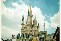 Disney :) / by Haleigh Robson