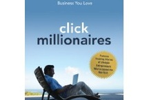 Internet Entrepreneur and Marketing Books