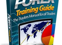 Free Forex Book / Get a free forex book !