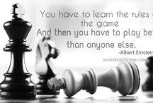Quotes for Wisdom