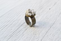 My Favorites on Etsy / Etsy finds that I love!