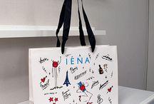 ♡..paper bag..♡