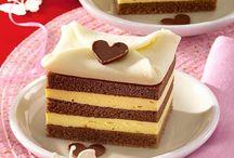 prăjituri deosebite