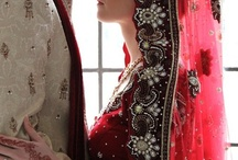 Beautiful Brides,Wedding Lahnga,Sari n more!!!! / Hiiii friends. ...pin beautiful stuff what U like for Indian  Brides...plzzzz don't pin western...n every pinner have to pin in my boards otherwise you will be removed from my board...