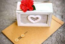 wedding package film custody