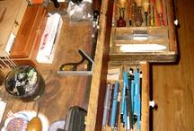 Workspace & Tools