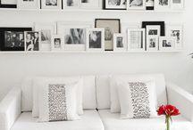 / / Home Ideas