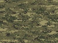 Camouflage Patterns / http://www.hhsignsupply.com/productcart/pc/Camouflage-Vinyl-c483.htm