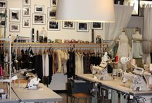 ..::..FashionSewingWorkshop..::..