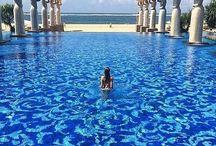 wycieczki Bali