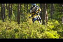 Hobbies :)