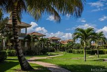 Belize Resort Reviews