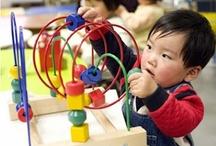 Toys / Kumpulan foto toys atau mainan anak