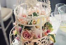 Dessert tables and party ideas / Dessert tables and party ideas