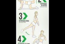 ejercicio ❤