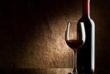 vins i cavas