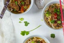 PI   Food   soup