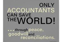 Accountinglife