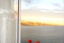 Dreamer window