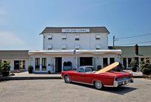 Long Island Hotels / Hotels on Long Island, NY