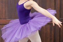 Dena Kaplan - Dance Academy