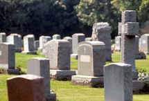 Wrongful Death Lawyer Nashville, TN