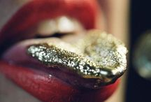 Goldie / by Pamela Libonati
