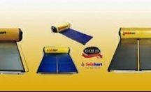 Service ~Solahart Jakarta~ Selatan 082111562722 / Service ~Solahart ~Jakarta~ Selatan~ Call 087770717663 Kami Dari Cv Mitra Jaya Lestari Menawarkan Jasa Service Solahart Solar Water Heater Tenaga Matahari daerah Jakarta Dan Sekitarnya.Jasa Yang Kami Tawarkan diantaranya,Service Solahart Handal Wika Swh Edwards dll.Hubungi Kami, di Cv Mitra Jaya Lestari Jalan Raya Jatiwaringin No 24 Pondok Gede-Bekasi. Telepone : 02183643579 Hp 087770717663.