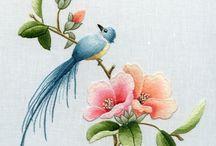 birdados