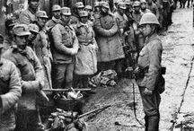大 東亜 戦争