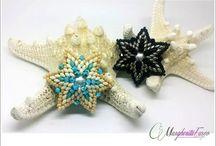 Vánoční koralení