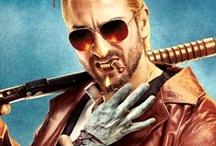 Go Goa Gone - Box Office