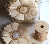 CRAFTS - Fabric / by Colleen Tanck
