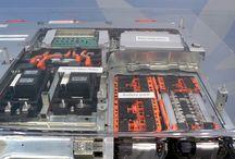 BMS-Auto-off grid