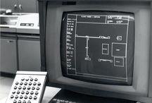 CAD/CAE/PDM